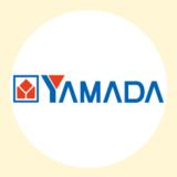 ヤマダウェブコム(ヤマダ電機)のポイントサイト還元率比較