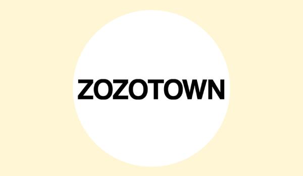 ZOZOTOWNのポイントサイト還元率比較