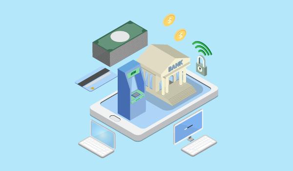 ポイント換金の手数料が安いネット銀行