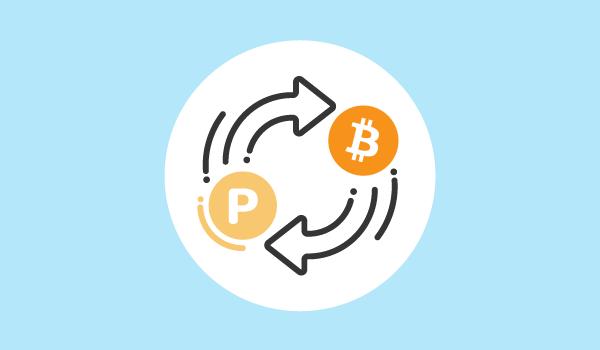 ビットコインに交換できるポイントサイトまとめ