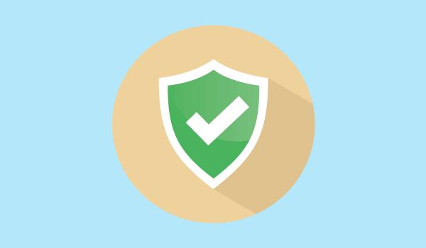 安全なポイントサイト