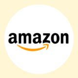 Amazonのポイントサイト還元率比較