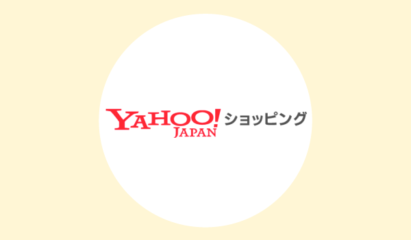 Yahoo!ショッピングのポイントサイト還元率比較