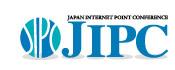 日本インターネットポイント協議会(JIPC)