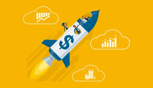 資産運用でポイントが貯まる・使える投資サービス