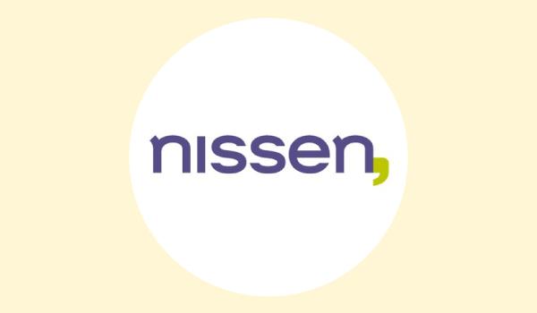 ニッセンのポイントサイト還元率比較