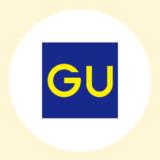 GU(ジーユー)オンラインストアのポイントサイト還元率比較